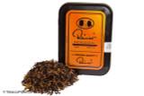 Reiner Professional Blend Pipe Tobacco - 100g