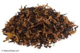Reiner Professional Blend Pipe Tobacco - 100g Cut