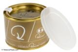 Reiner Golden Label Pipe Tobacco - 100g Sealed