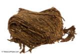 Reiner Golden Label Pipe Tobacco - 100g Tobacco