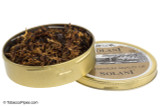 Solani Golden Label Blend No. 779 Pipe Tobacco Tin - 50g Unsealed