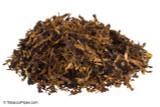 Solani Golden Label Blend No. 779 Pipe Tobacco Tin - 50g Tobacco