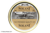 Solani Golden Label Blend No. 779 Pipe Tobacco Tin - 50g Front
