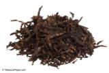 Solani White & Black Blend No. 763 Pipe Tobacco Tins Tobacco