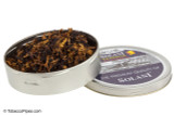 Solani Festival Blend No. 333 Pipe Tobacco Tins Unsealed