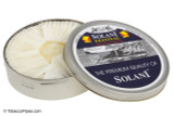 Solani Festival Blend No. 333 Pipe Tobacco Tins Sealed