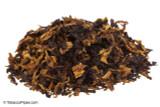Solani Festival Blend No. 333 Pipe Tobacco Tins Tobacco