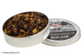 Solani Sweet Mystery Blend No. 113 Pipe Tobacco Tins Unsealed