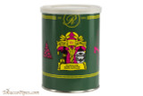 Rattray's Red Rapparee Pipe Tobacco Tins  - 100 g.