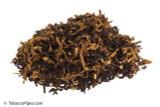 Rattray's Black Mallory Pipe Tobacco Bulk 500 g.