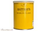 Rattray's Marlin Flake Pipe Tobacco - 3.50 oz.