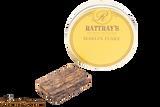 Rattray's Marlin Flake Pipe Tobacco