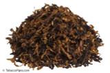 Rattray's 3 Noggins Pipe Tobacco