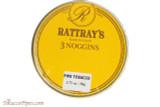 Rattray's 3 Noggins Pipe Tobacco 1.75 oz.