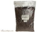 Rattray's 3 Noggins Pipe Tobacco - 500 g