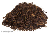 Rattray's Sir William Pipe Tobacco Tin - 100g Tobacco