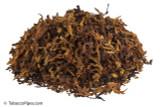 Rattray's 7 Reserve Pipe Tobacco Tin - 100g Tobacco