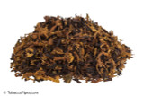 Rattray's Highland Targe Pipe Tobacco Tin - 100g Tobacco