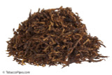 Rattray's Brown Clunee Pipe Tobacco Tin - 100g Tobacco