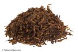 Rattray's Hal O' Wynd Pipe Tobacco