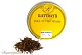 Rattray's Hal O' Wynd Pipe Tobacco Tin - 50g