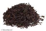 Rattray's Black Virginia Pipe Tobacco Tin - 100g Tobacco