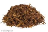 Rattray's Macbeth Pipe Tobacco Tin - 100g Tobacco