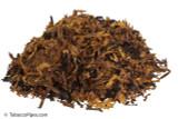 Rattray's Bagpiper's Dream Pipe Tobacco Tin - 100g Tobacco