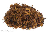 Rattray's Westminster Abbey Pipe Tobacco Tin - 100g Tobacco