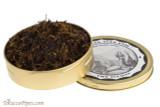 Balkan Sobranie Mixture Tobacco Tin 50g Unsealed