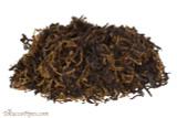 Balkan Sobranie Mixture Tobacco Tin 50g Tobacco Cut