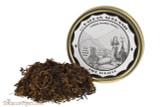 Balkan Sobranie Mixture Tobacco Tin 50g Tobacco