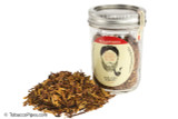 BriarWorks Pete's Beard Blend Tobacco Jar - 2 oz