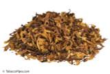 BriarWorks Pete's Beard Blend Tobacco Jar - 2 oz Tobacco