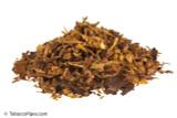 BriarWorks Bacon Old Fashioned Tobacco Jar - 2 oz Tobacco