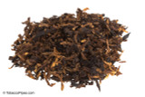 Esoterica And So To Bed Pipe Tobacco Cut