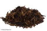 Esoterica Woodbridge Pipe Tobacco - 8 oz  Tobacco