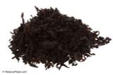 Esoterica Kingsbridge Pipe Tobacco - 8 oz Tobacco