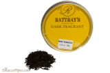 Rattray's Dark Fragrant Pipe Tobacco Front