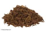 Rattray's 40 Virginia Pipe Tobacco Tin - 100g Tobacco