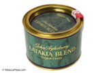 John Aylesbury Latakia Blend Pipe Tobacco Tin - 100g Unsealed