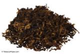 John Aylesbury Latakia Blend Pipe Tobacco Tin - 100g Tobacco