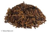 Esoterica Dorchester Pipe Tobacco - 8 oz Tobacco