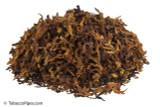 Esoterica Dunbar Pipe Tobacco - 8 oz Tobacco