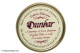 Esoterica Dunbar Pipe Tobacco - 2 oz Front