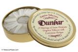 Esoterica Dunbar Pipe Tobacco - 2 oz Sealed