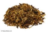 Esoterica Hastings Pipe Tobacco - 8 oz Tobacco