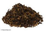 Esoterica Pembroke Pipe Tobacco - 8 oz Tobacco