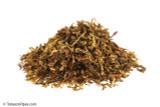 Esoterica Scarborough Pipe Tobacco - 8 oz Tobacco