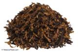 Esoterica St. Ives Pipe Tobacco - 8 oz Tobacco
